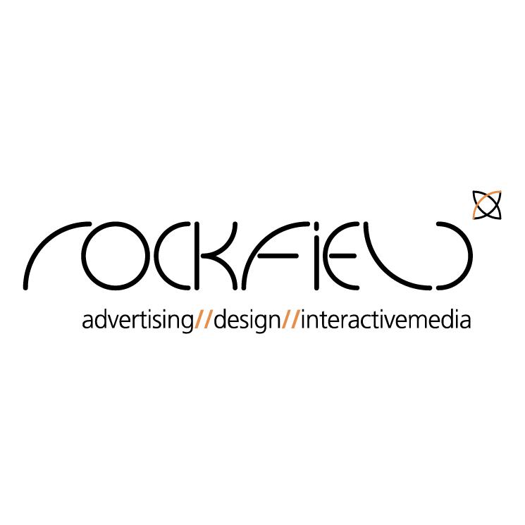 free vector Rockfield media