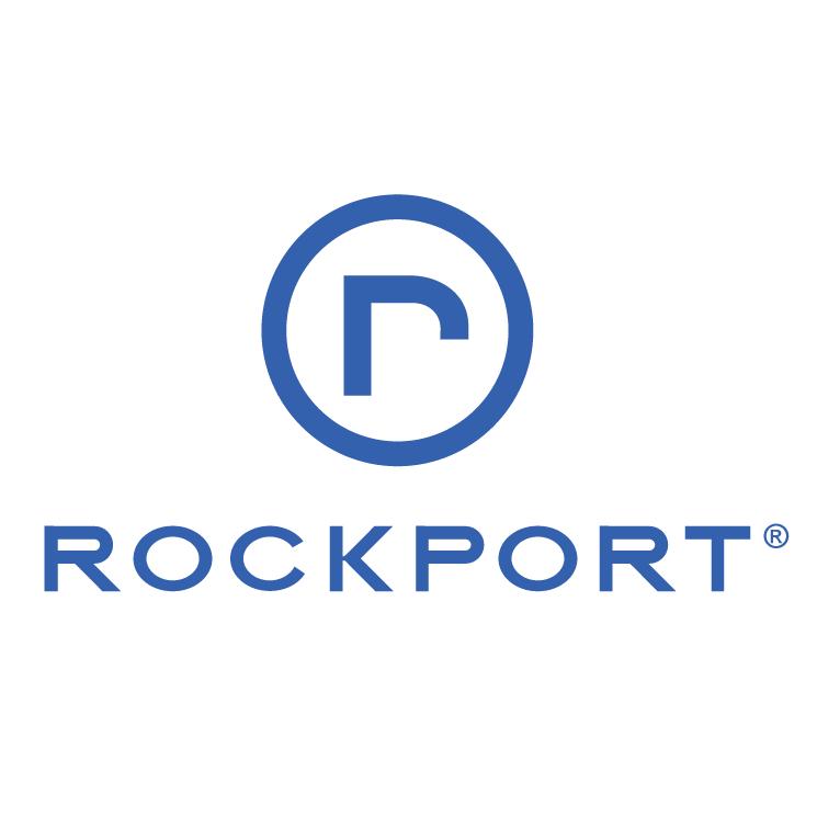 free vector Rockport 3