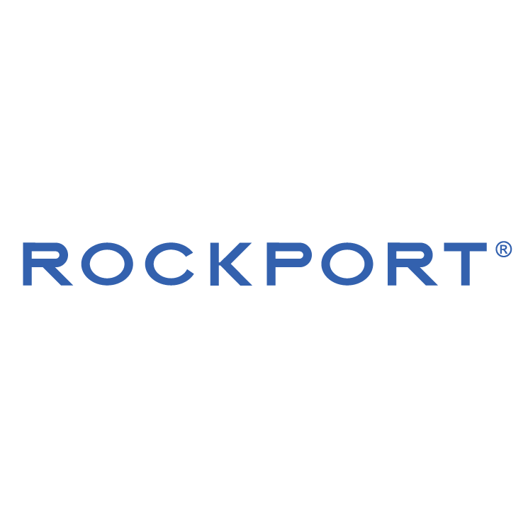 free vector Rockport