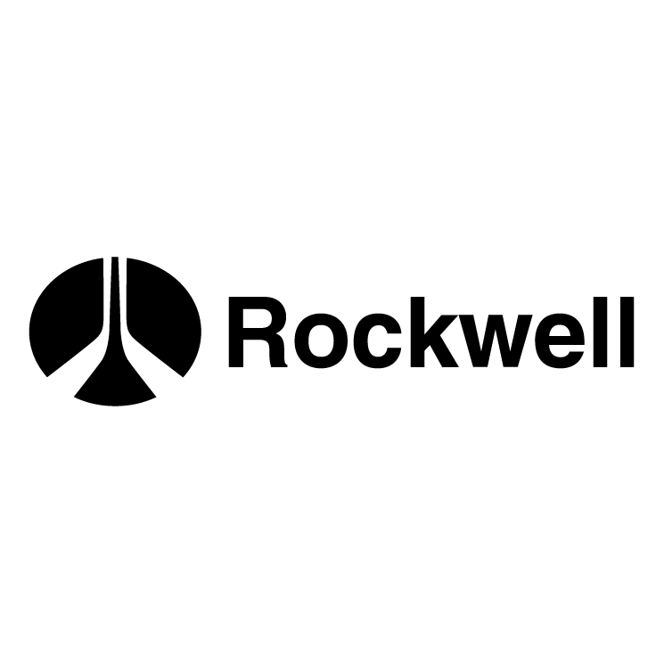 free vector Rockwell 1