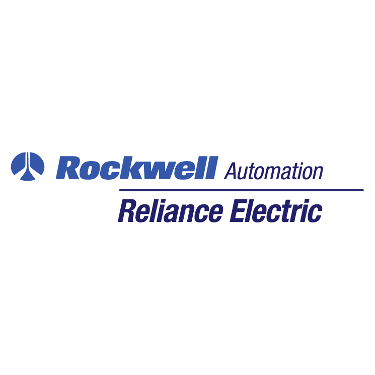 free vector Rockwell automation 0