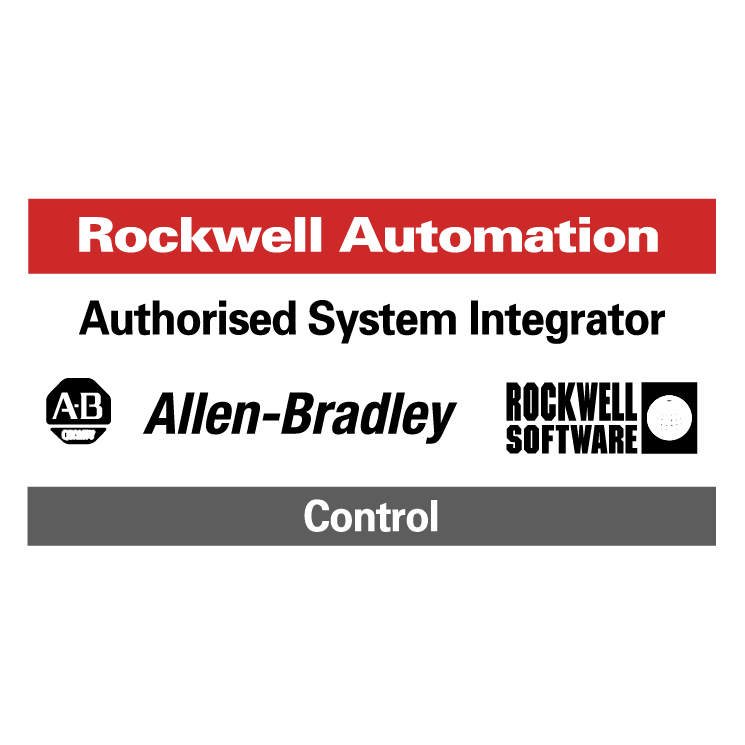 free vector Rockwell automation 1
