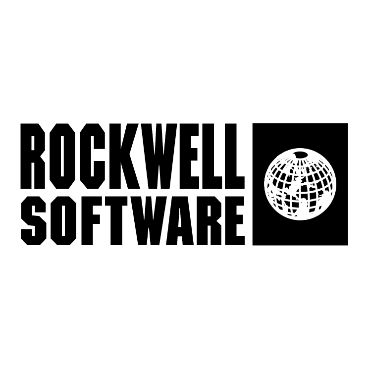 free vector Rockwell software