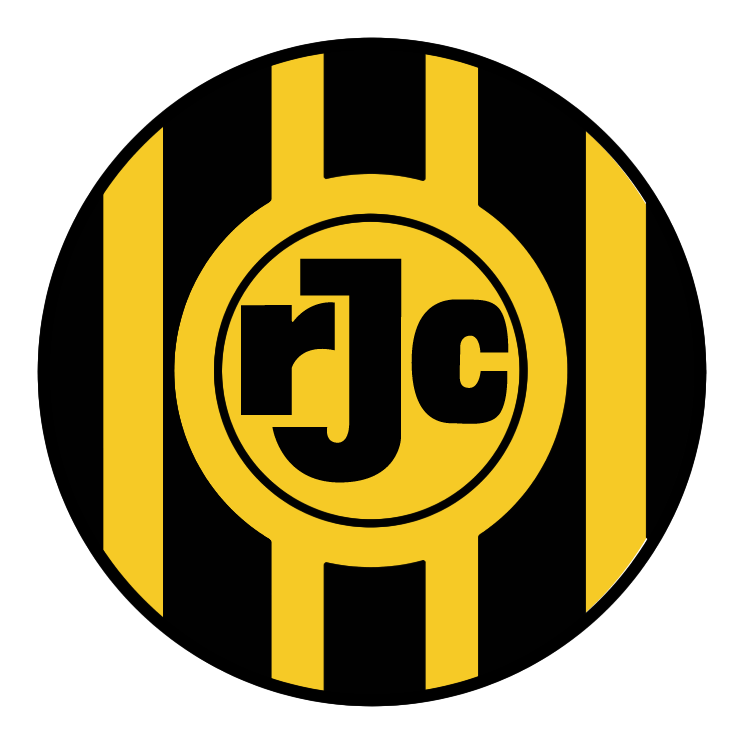 free vector Roda jc