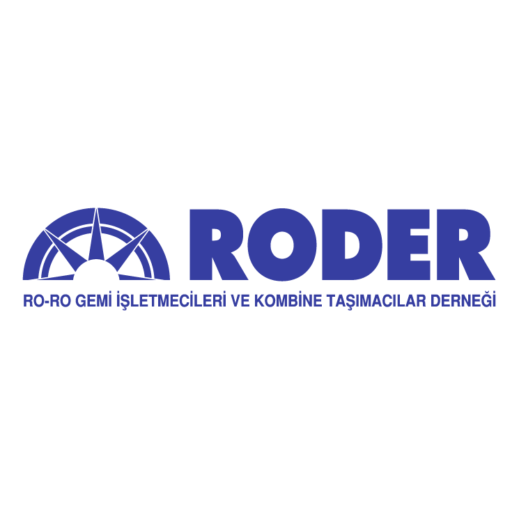free vector Roder
