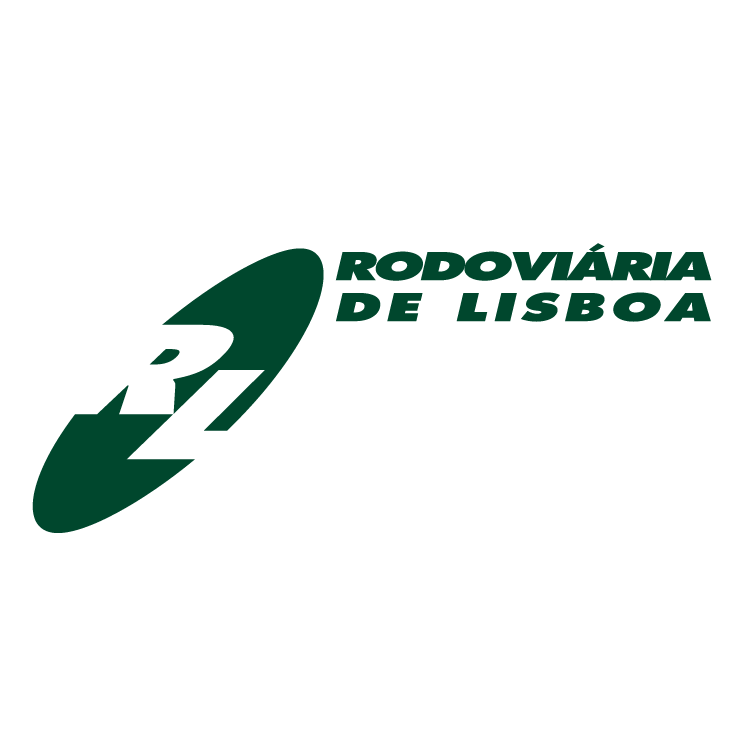 free vector Rodoviaria de lisboa