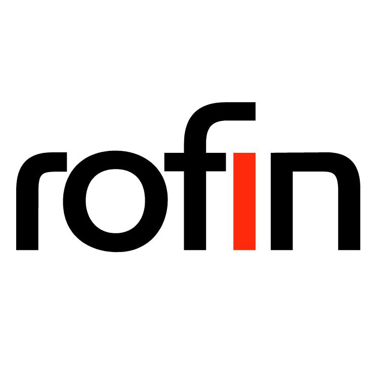 free vector Rofin 0