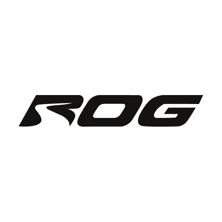 free vector Rog