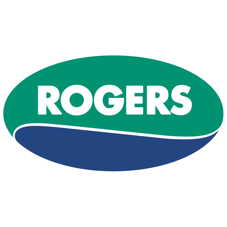 free vector Rogers 4
