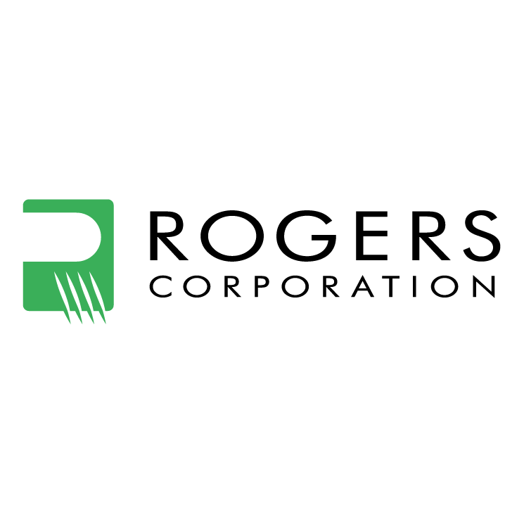 free vector Rogers corporation