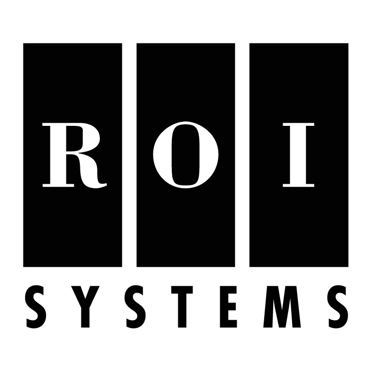 free vector Roi systems