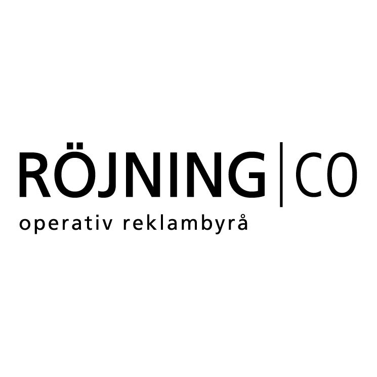 rojningco free vector    4vector