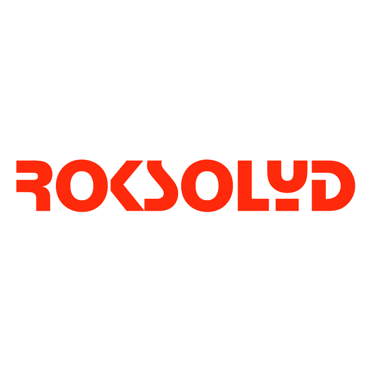 free vector Roksolyd