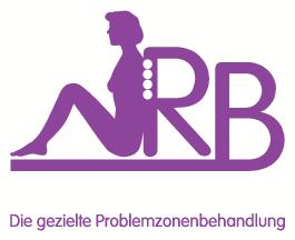 free vector Rollen logo