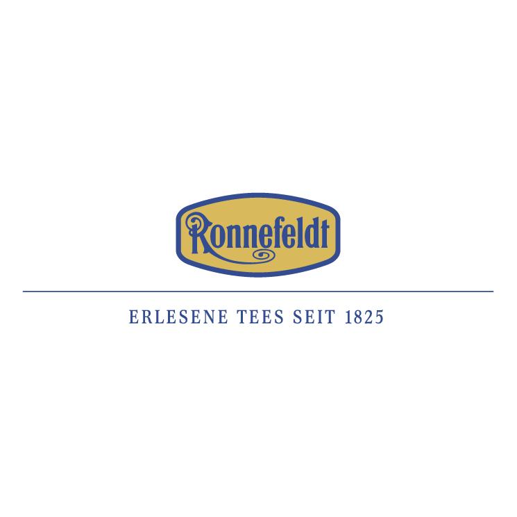 free vector Ronnefeldt