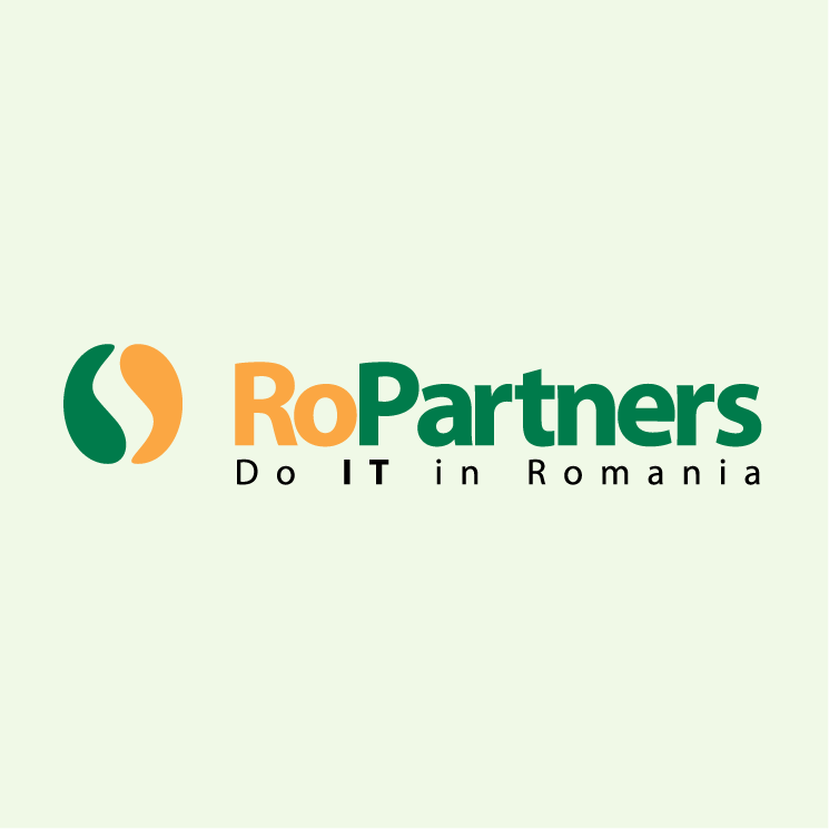 free vector Ropartners