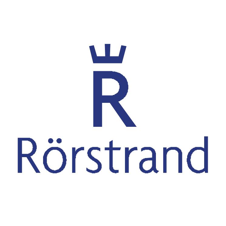 free vector Rorstrand 0