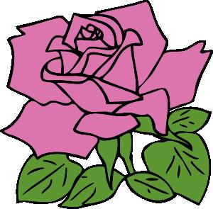 rose clip art free vector 4vector rh 4vector com www.clipart.com free download www.image clipart.com