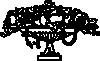 free vector Roses Ornament clip art