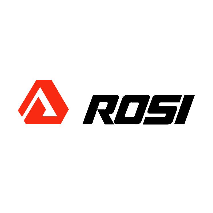 free vector Rosi