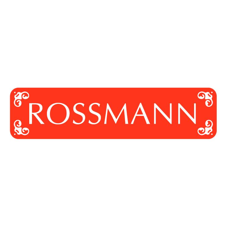 free vector Rossmann