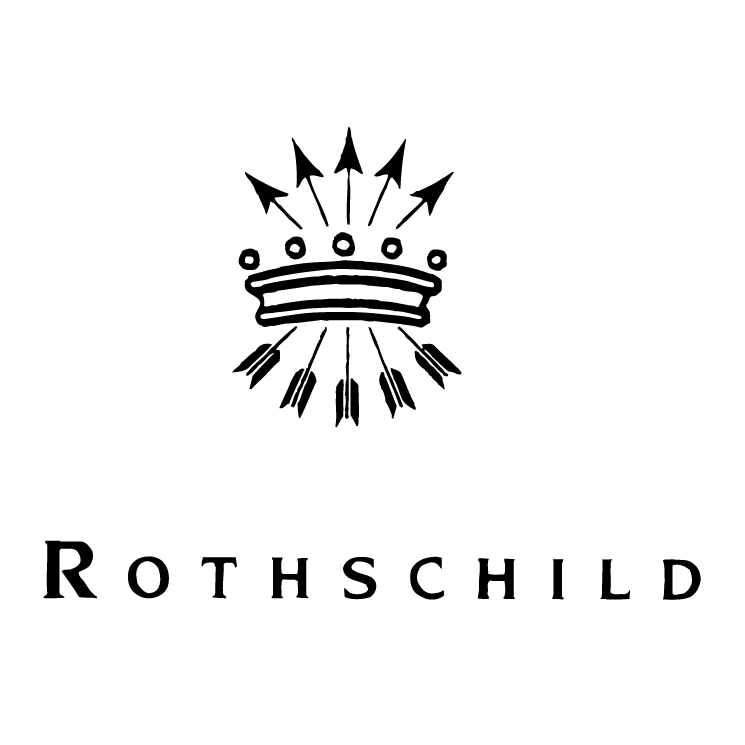 free vector Rothschild