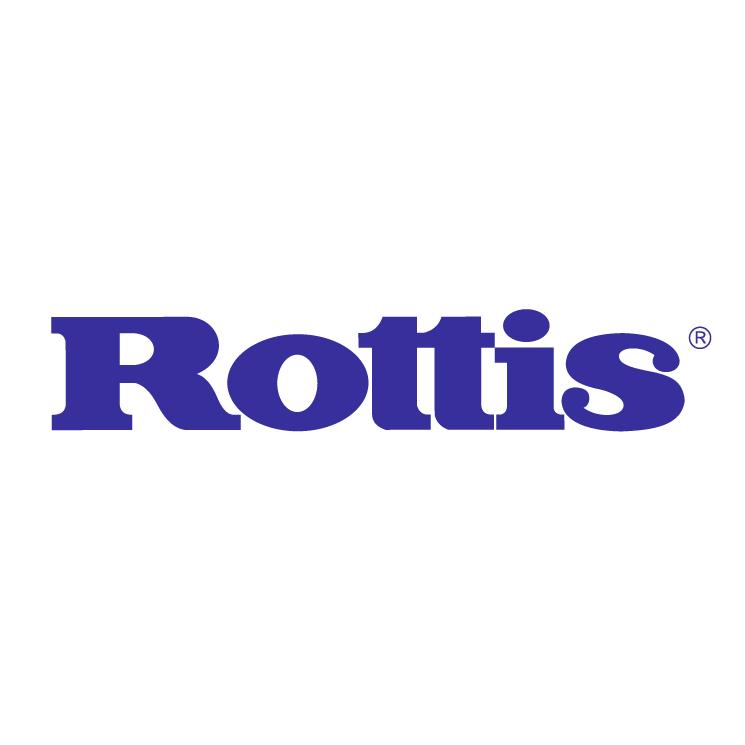 free vector Rottis