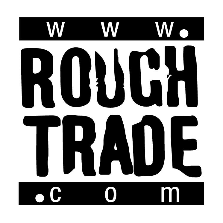 free vector Rough trade