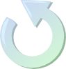 free vector Round Arrow clip art