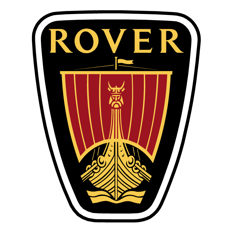free vector Rover 2