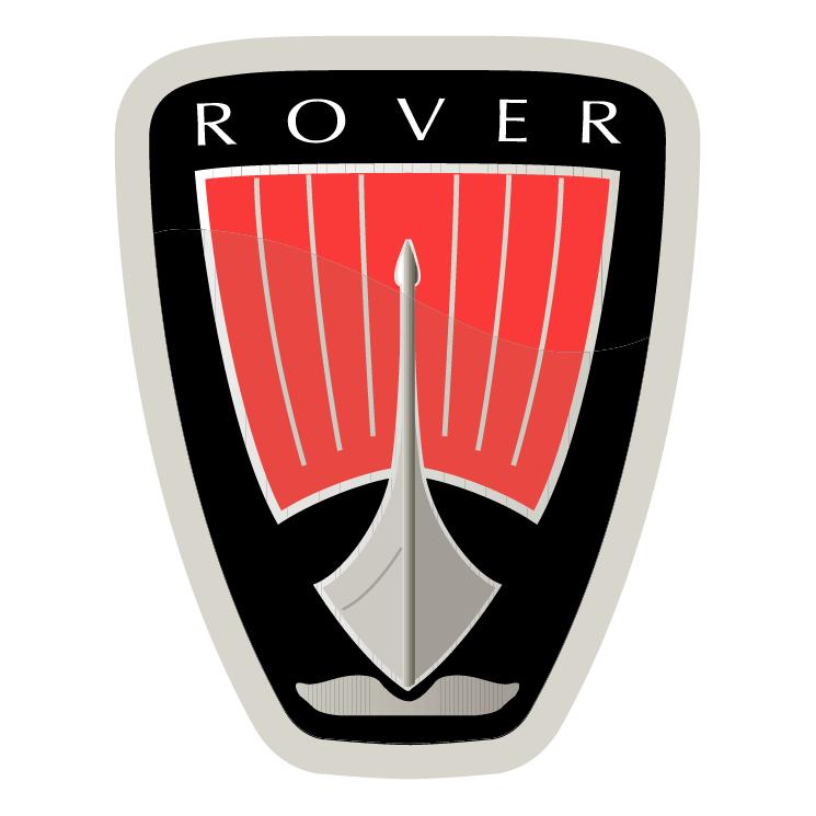 free vector Rover 6