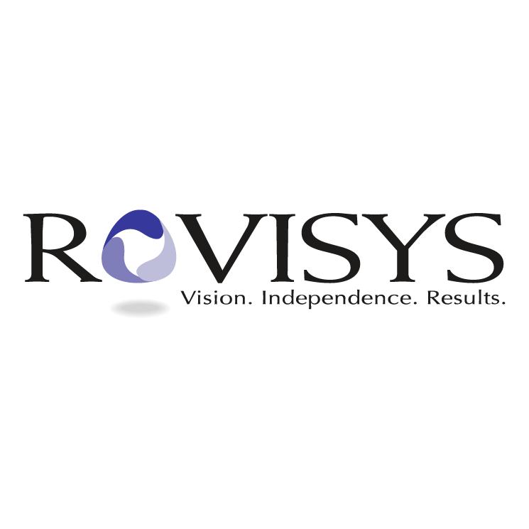 free vector Rovisys