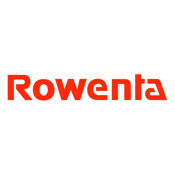 free vector Rowenta 1