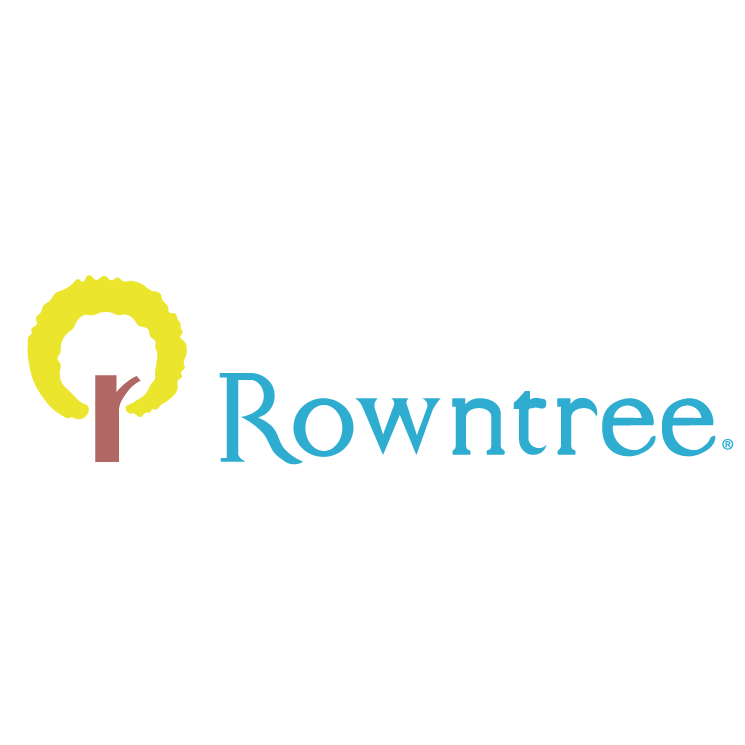 free vector Rowntree