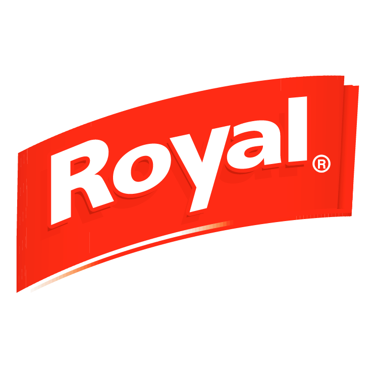 free vector Royal 1