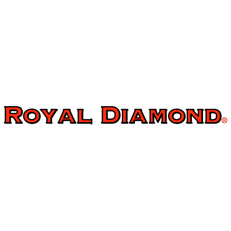 free vector Royal diamond