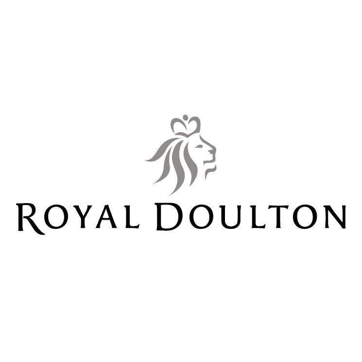 free vector Royal doulton