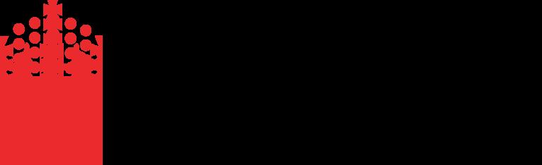free vector Royal Insurance logo