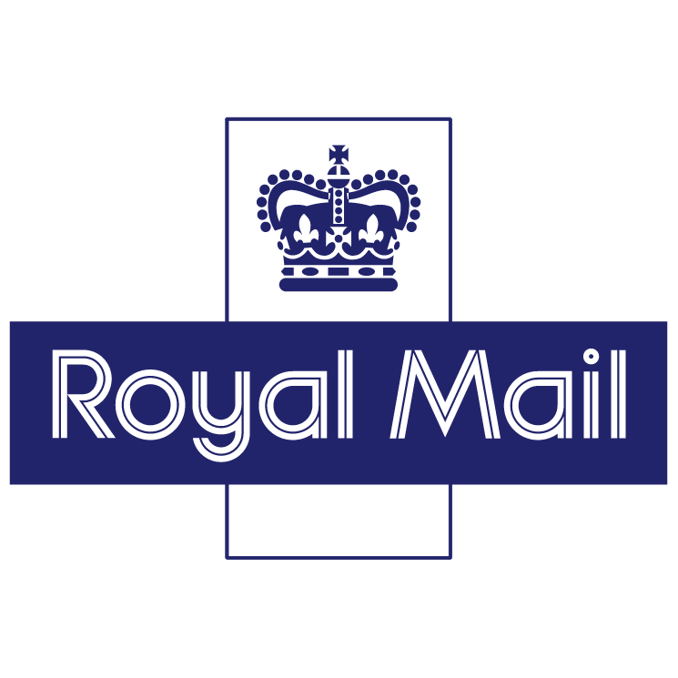 free vector Royal mail