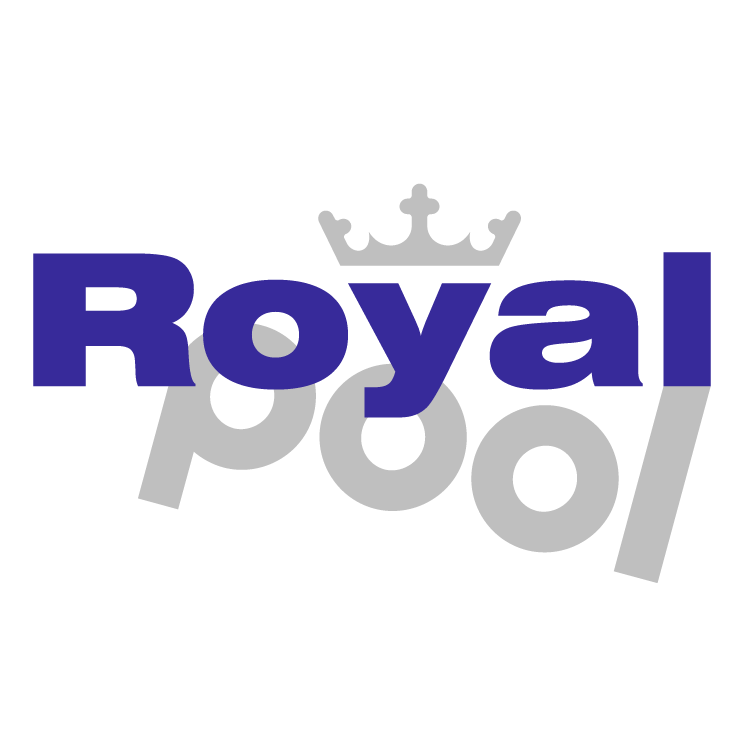 free vector Royalpool