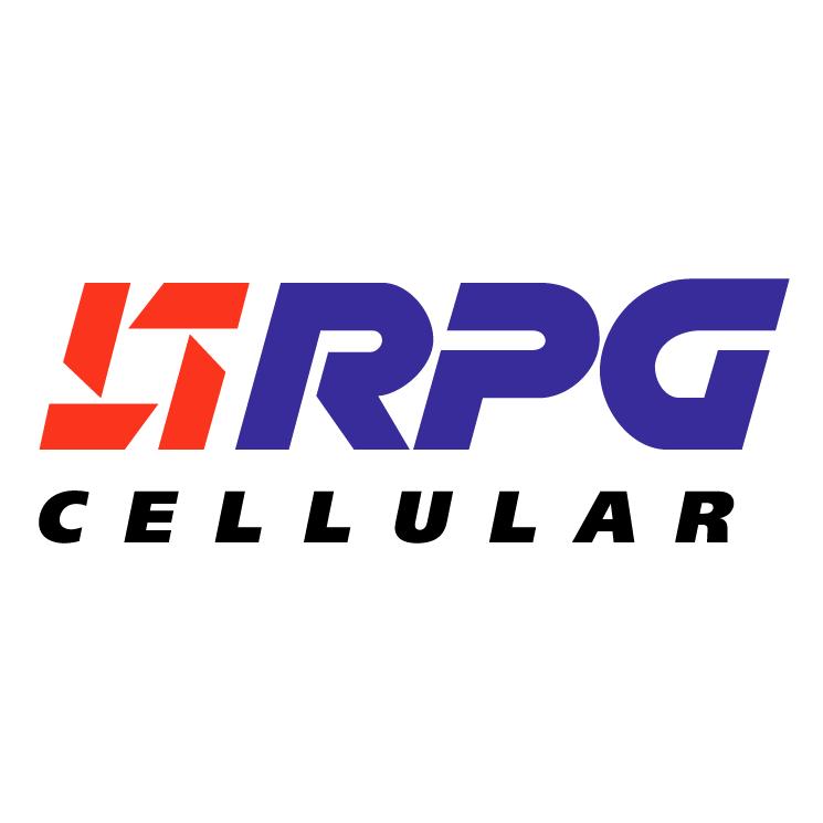 free vector Rpg cellular