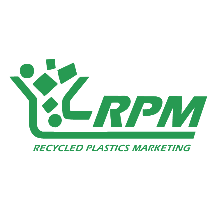 free vector Rpm 0