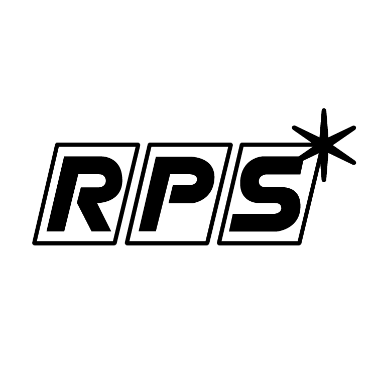 free vector Rps 0