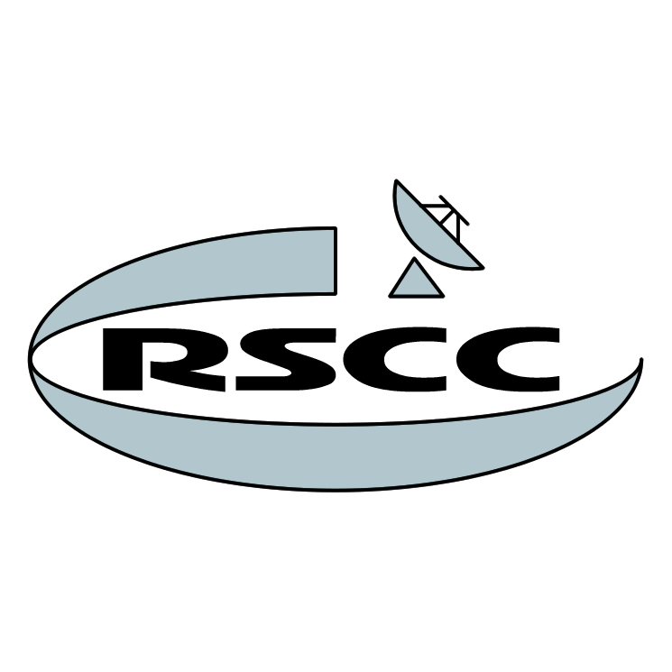 free vector Rscc