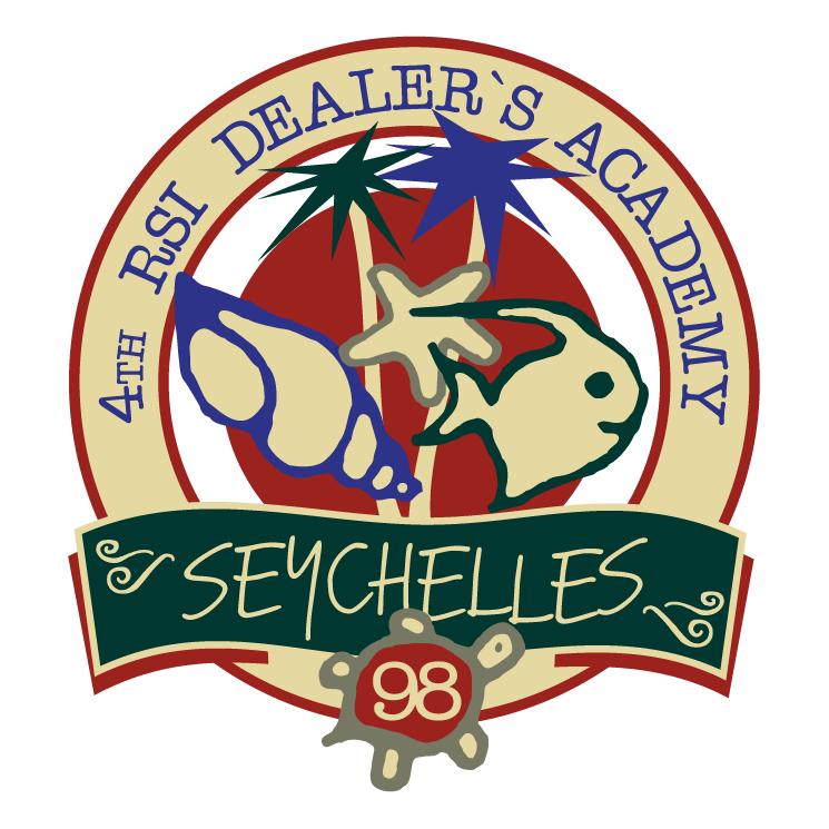 free vector Rsi seychelles 98