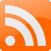 free vector Rss Logo clip art