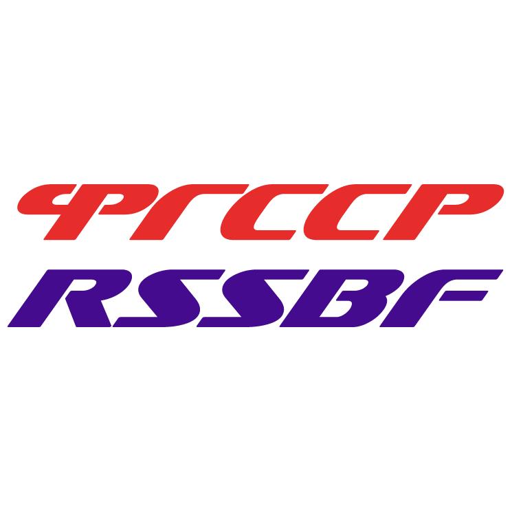 free vector Rssbf