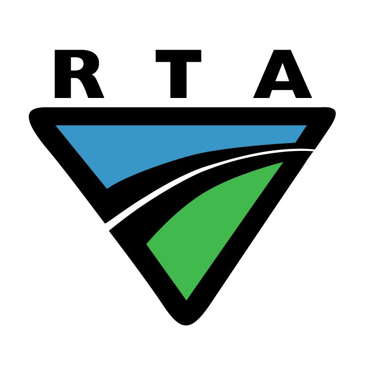 free vector Rta 0