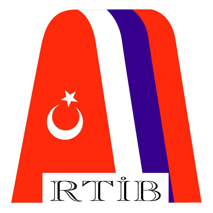 free vector Rtib