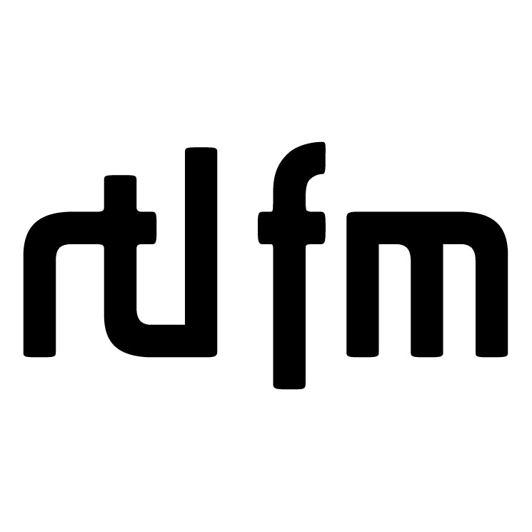 free vector Rtl fm